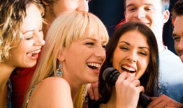 karaoke_hire_in_cork